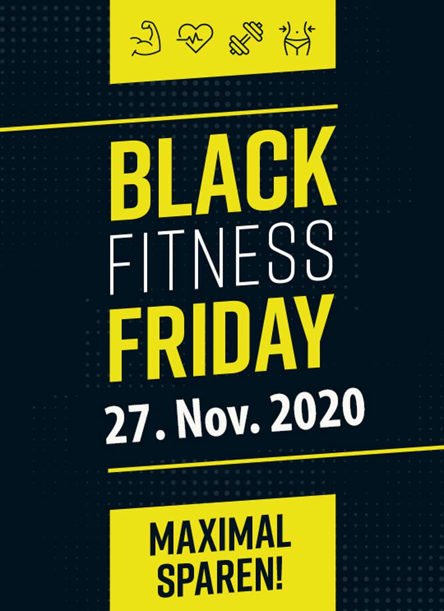 black-friday-2020-overlay-864x1189-pixe-2_2
